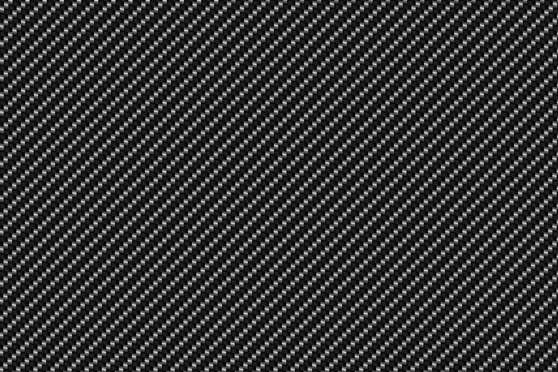 45+ carbon fiber textures | patterns | freecreatives
