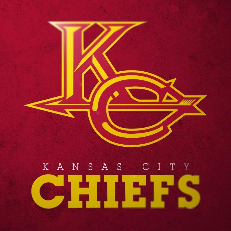 10 Most Popular Kansas City Chiefs Wallpaper FULL HD 1920×1080 For PC Desktop 2018 free download 45 chiefs wallpapers 800x800