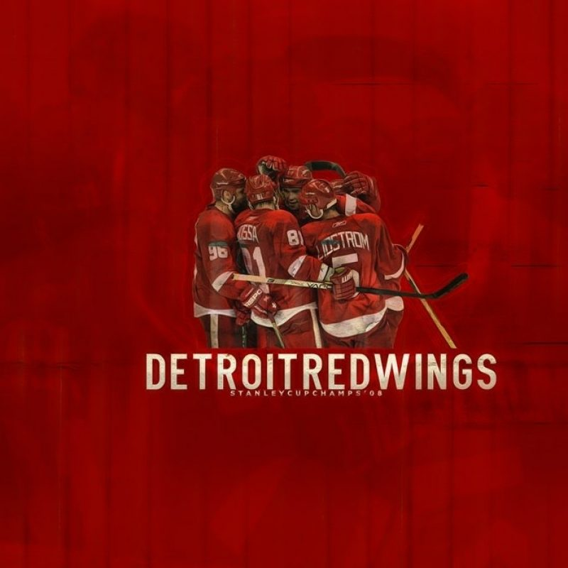 10 New Detroit Red Wings Iphone Wallpaper FULL HD 1080p For PC Desktop 2020 free download 45 free detroit red wings wallpaper designs trivia 800x800