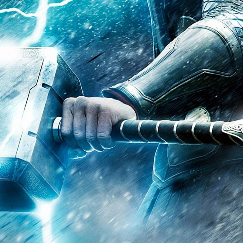 10 Latest Thor Hd Wallpapers 1080P FULL HD 1920×1080 For PC Desktop 2018 free download 45 hd thor wallpapers download free bsnscb gallery 800x800