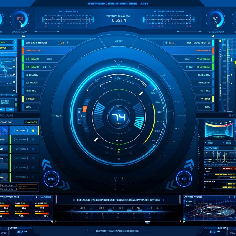 10 Best Futuristic Computer Screen Wallpaper FULL HD 1920×1080 For PC Background 2020 free download 45 hi tech wallpapers for desktop and laptops 800x800