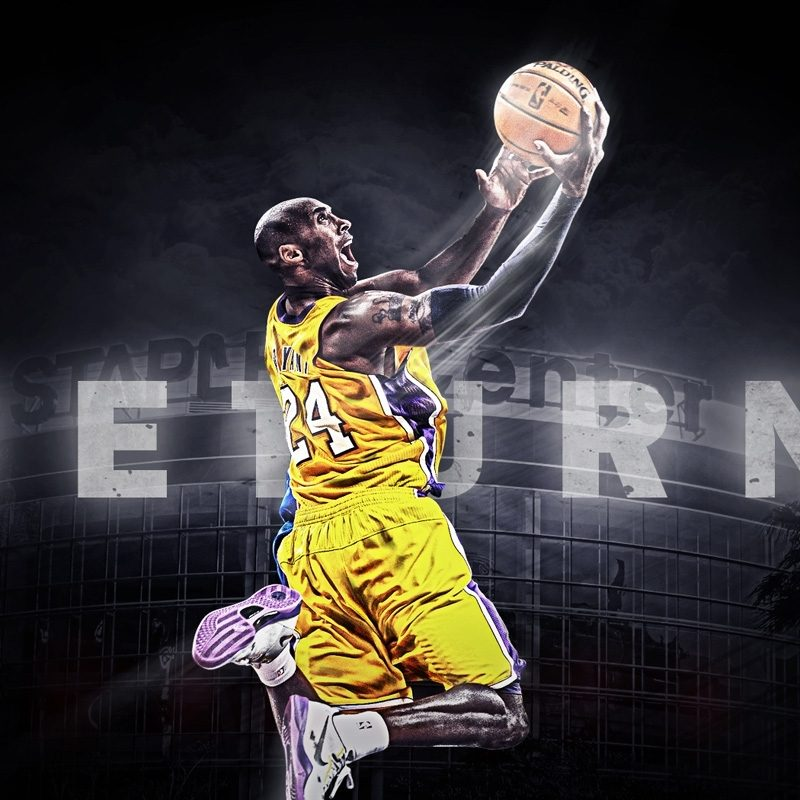 10 Best Best Kobe Bryant Wallpapers FULL HD 1080p For PC Desktop 2020 free download 45 kobe bryant wallpapers hd download 800x800