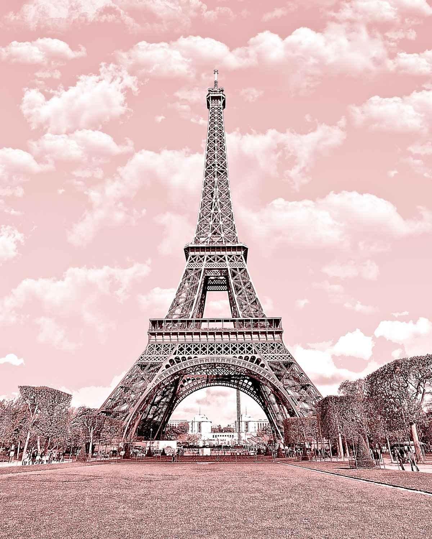 улюблених свят яркие картинки эйфелевой башни фотографии выгодные предложения