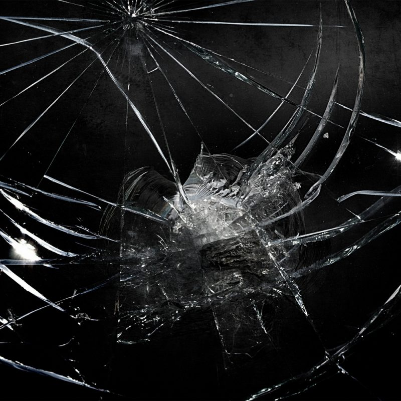 10 Best 3D Cracked Screen Wallpaper FULL HD 1920×1080 For PC Background 2020 free download 45 realistic cracked and broken screen wallpapers technosamrat 1 800x800