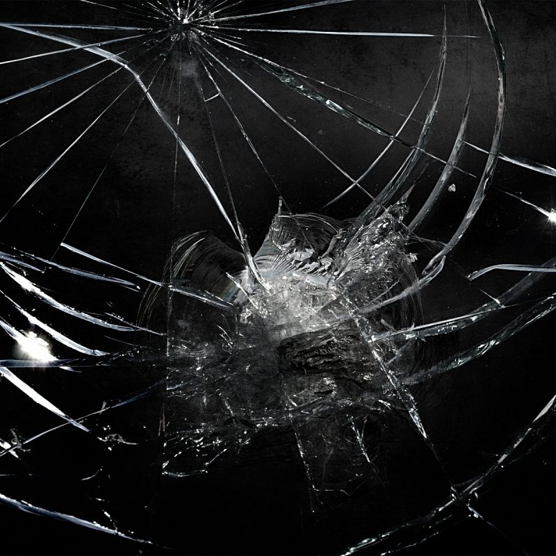 10 Most Popular Broken Mac Screen Wallpaper FULL HD 1080p For PC Desktop 2018 free download 45 realistic cracked and broken screen wallpapers technosamrat 5 800x800