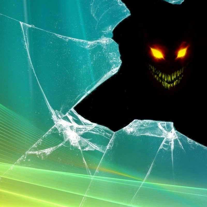 10 Latest Windows Cracked Screen Wallpaper FULL HD 1080p For PC Background 2020 free download 45 realistic cracked and broken screen wallpapers technosamrat 6 800x800