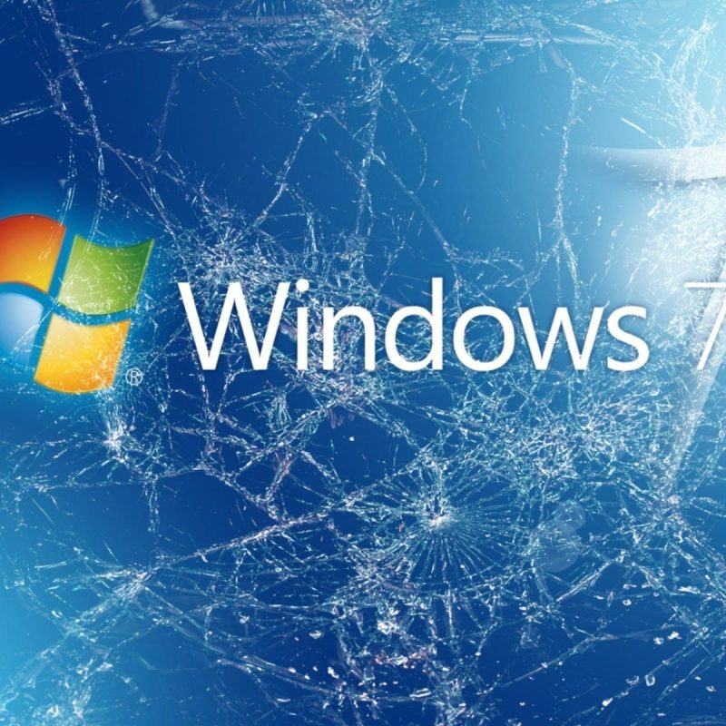 10 Latest Windows 7 Cracked Screen Wallpaper FULL HD 1920×1080 For PC Background 2021 free download %name