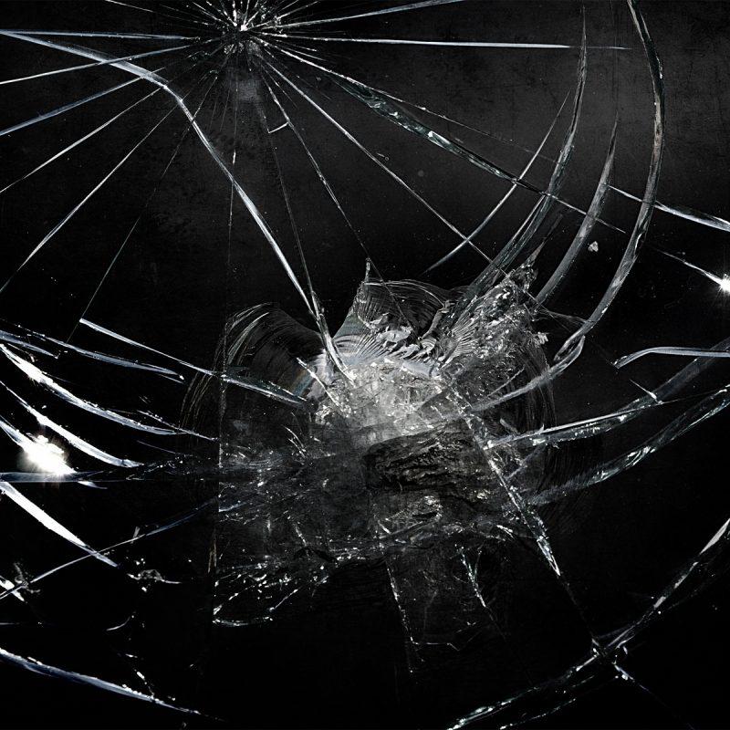 10 Top Broken Screen Wallpaper Hd FULL HD 1080p For PC Desktop 2021 free download 45 realistic cracked and broken screen wallpapers technosamrat 800x800