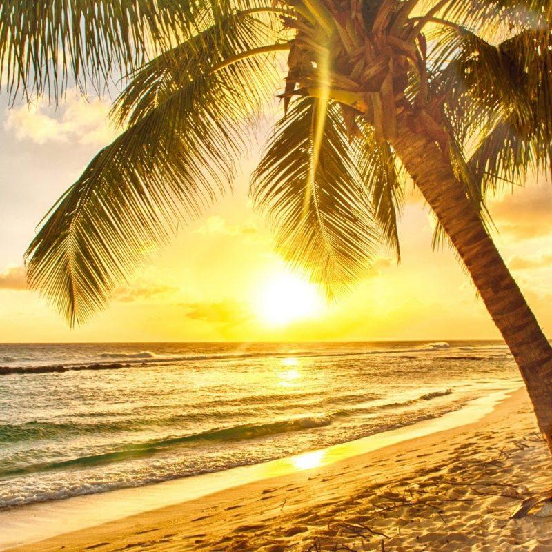 10 New Beach Sunrise Wallpaper Desktop FULL HD 1920×1080 For PC Desktop 2020 free download 45 sunrise wallpapers hd quality sunrise images sunrise 800x800
