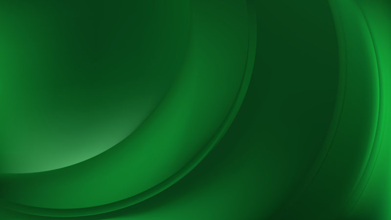 10 New Dark Green Background Images FULL HD 1080p For PC Desktop 2018 free download 450 dark green background vectors download free vector art 800x450