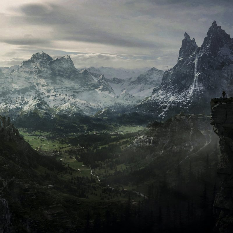 10 Latest Skyrim Desktop Background 1920X1080 FULL HD 1080p For PC Desktop 2020 free download 450 skyrim hd wallpapers background images wallpaper abyss 800x800