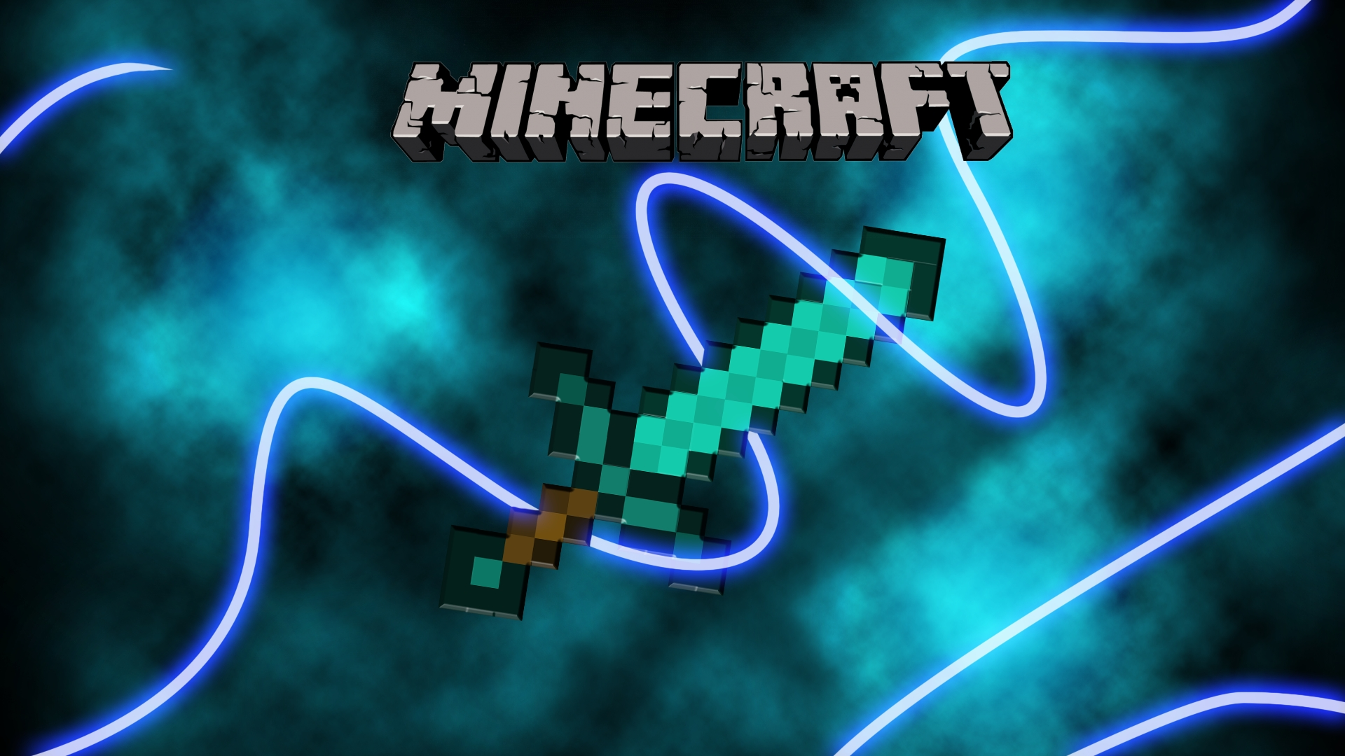 454 minecraft hd wallpapers | background images - wallpaper abyss
