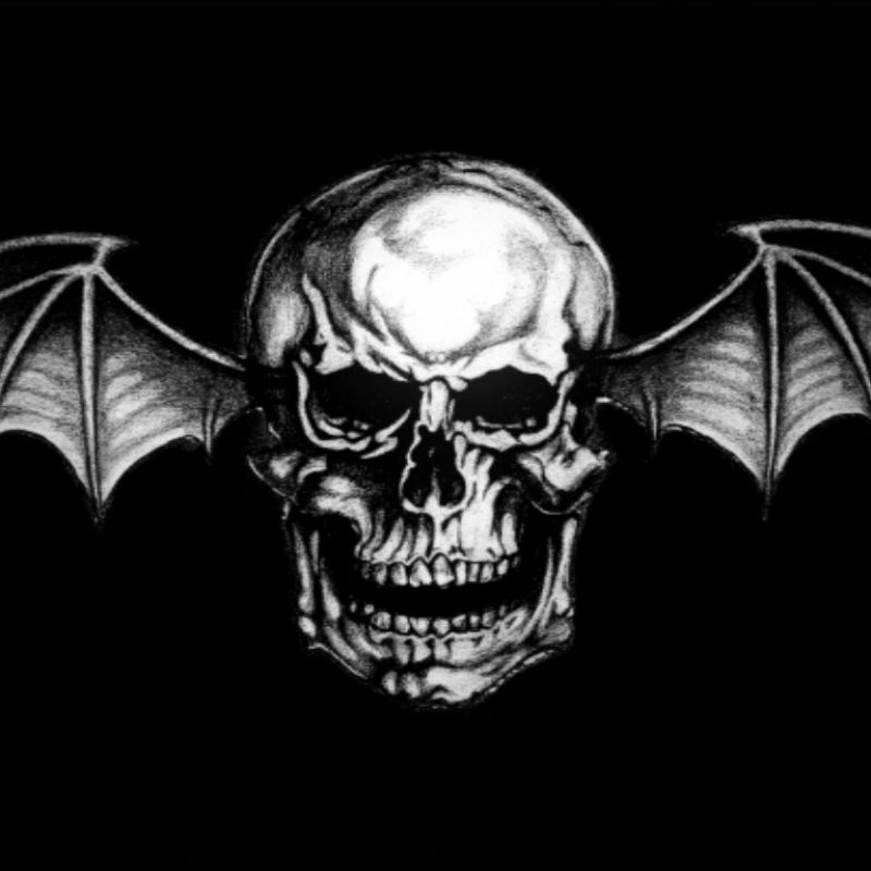 10 Latest Avenged Sevenfold Wallpaper Hd FULL HD 1920×1080 For PC Desktop 2018 free download 46 avenged sevenfold wallpapers 800x800