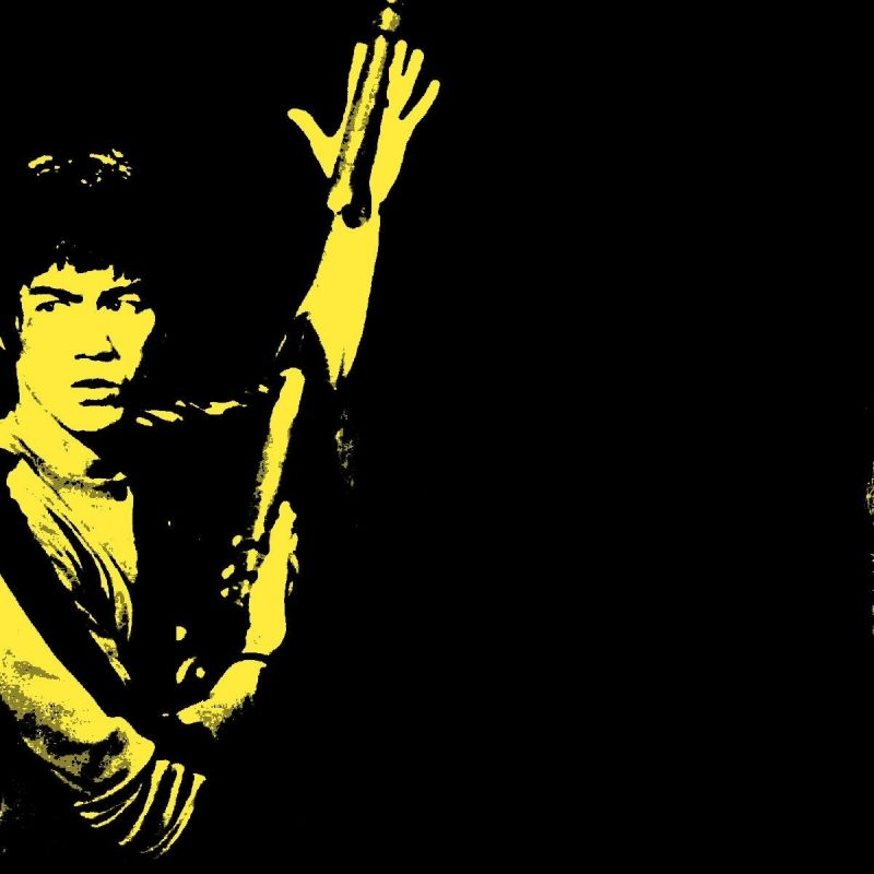 10 New Bruce Lee Hd Wallpaper FULL HD 1920×1080 For PC Desktop 2018 free download 46 bruce lee hd wallpapers background images wallpaper abyss 1 800x800