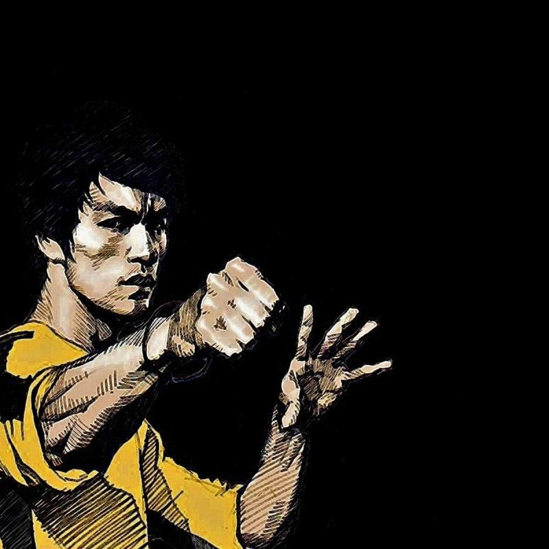 10 New Bruce Lee Hd Wallpaper FULL HD 1920×1080 For PC Desktop 2018 free download 46 bruce lee hd wallpapers background images wallpaper abyss 800x800
