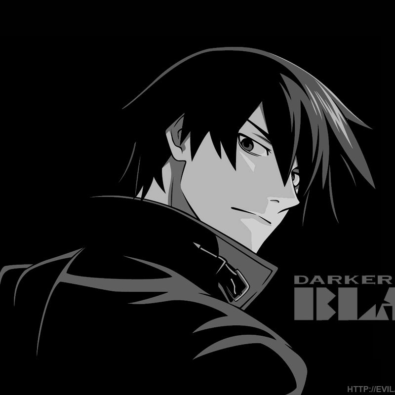 10 Best Darker Than Black Background FULL HD 1080p For PC Background 2018 free download 46 darker than black wallpapers 800x800
