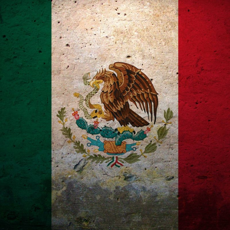 10 Latest Cool Mexico Flag Pictures FULL HD 1920×1080 For PC Background 2018 free download 46 mexican flag wallpapers 800x800