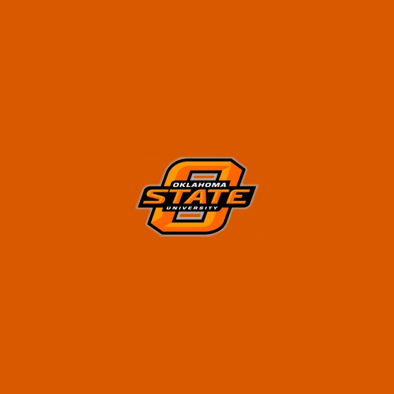 10 Best Oklahoma State Iphone Wallpaper FULL HD 1080p For PC Background 2020 free download 46 oklahoma state desktop wallpaper 800x800