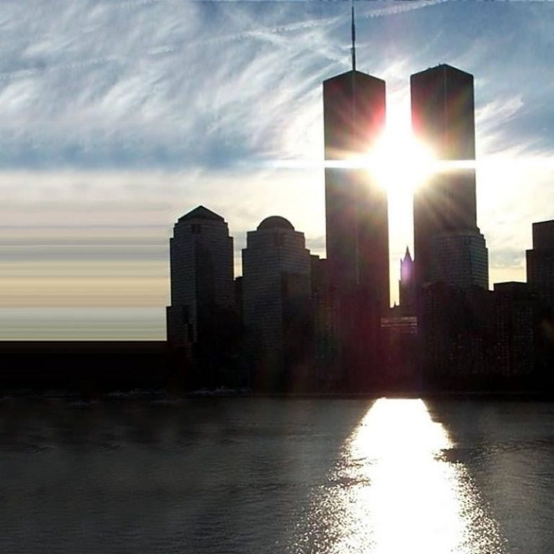 10 Most Popular 9/11 Wallpaper Hd FULL HD 1920×1080 For PC Desktop 2020 free download 46 september 11 wallpaper 800x800