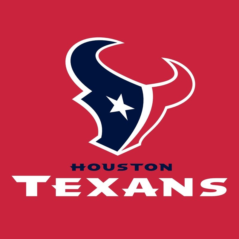 10 Best Houston Texans Wallpaper Android FULL HD 1080p For PC Desktop 2020 free download 46 texans wallpapers texans hqfx wallpapers free download pack v 800x800