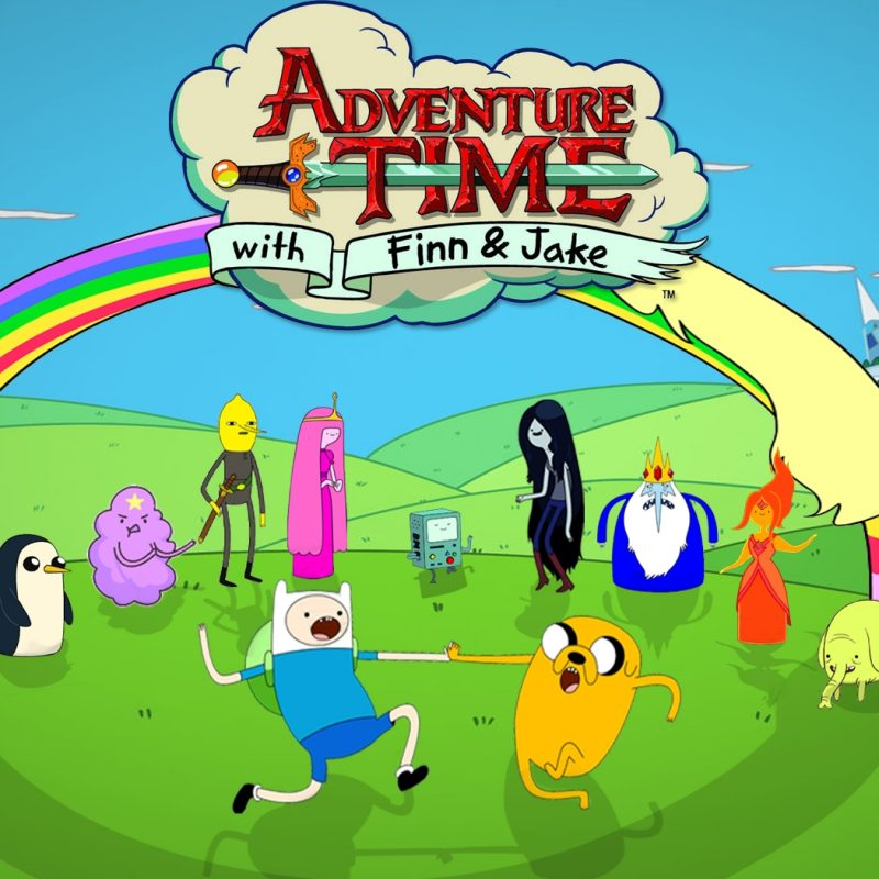 10 Most Popular Adventure Time Desktop Background FULL HD 1080p For PC Desktop 2020 free download 47 adventure time wallpaper 800x800