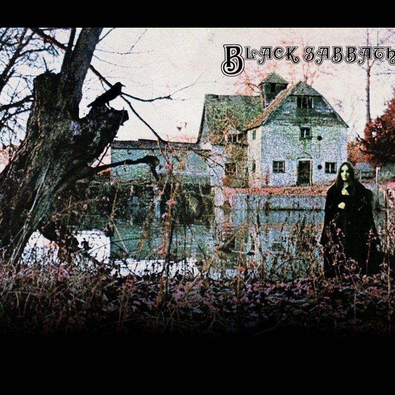 10 Most Popular Black Sabbath Desktop Wallpaper FULL HD 1920×1080 For PC Background 2021 free download 47 black sabbath hd wallpapers background images wallpaper abyss 800x800