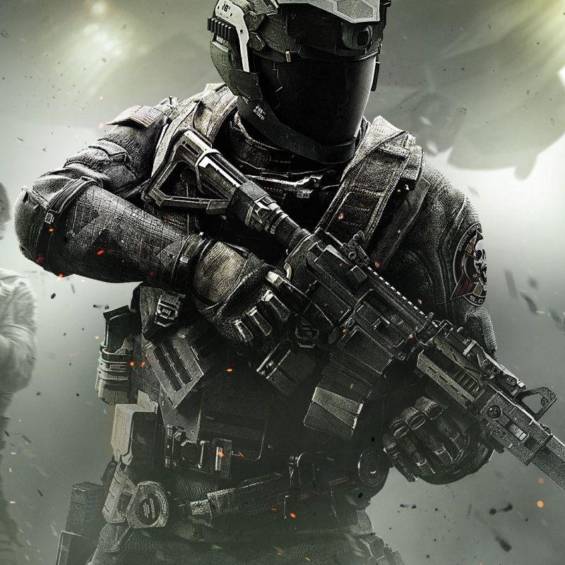 10 Most Popular Cod Infinite Warfare Wallpaper FULL HD 1080p For PC Desktop 2018 free download 47 call of duty infinite warfare hd wallpapers background images 800x800