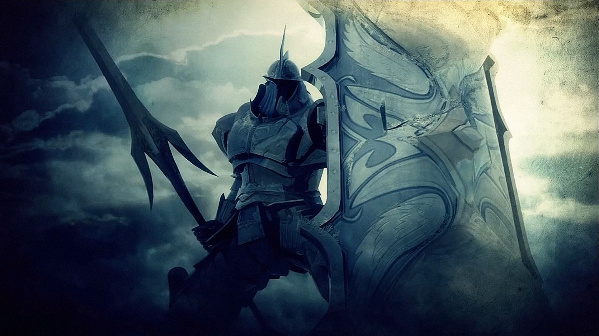 47 demon's souls hd wallpapers | background images - wallpaper abyss