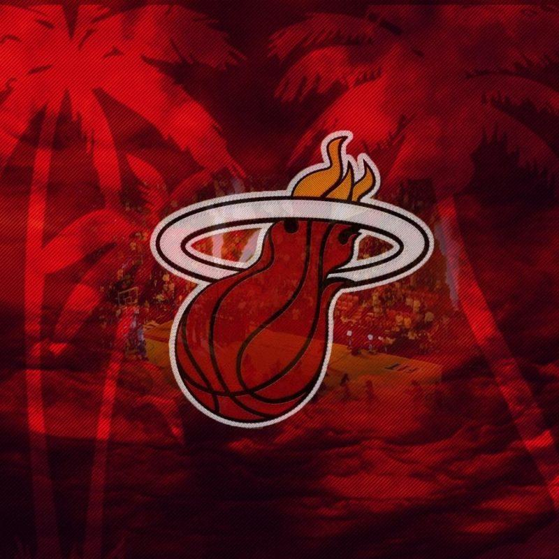 10 Best Miami Heat Wallpaper Iphone FULL HD 1080p For PC Desktop 2020 free download 47 miami heat wallpaper 1 800x800