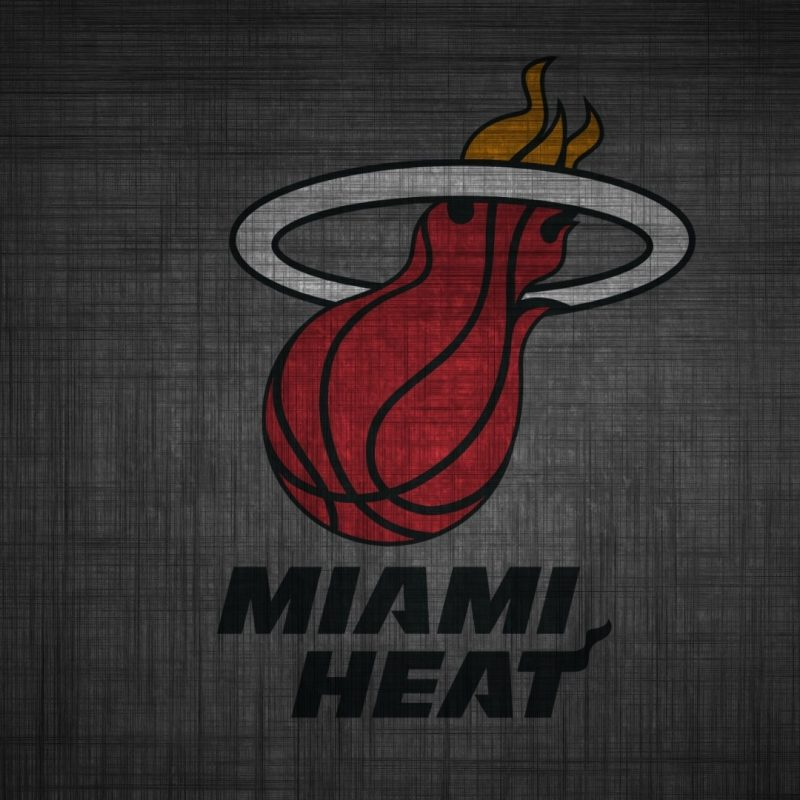 10 Most Popular Miami Heat Logo Wallpaper FULL HD 1080p For PC Background 2021 free download 47 new miami heat wallpapers shunvmall beautiful wallpapers 800x800