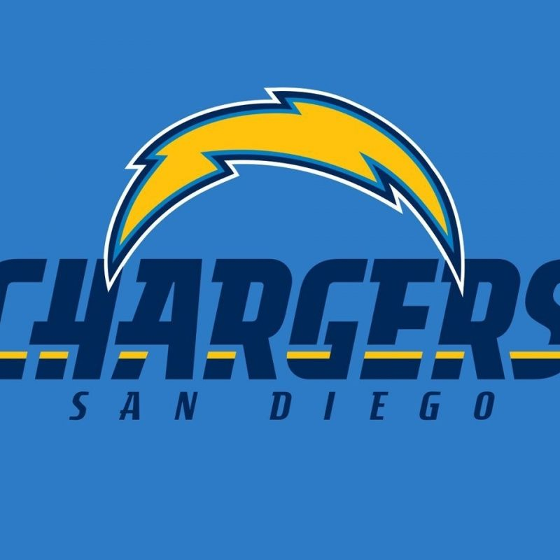 10 Most Popular San Diego Charger Wallpaper FULL HD 1080p For PC Desktop 2018 free download 47 san diego charger wallpaper 800x800