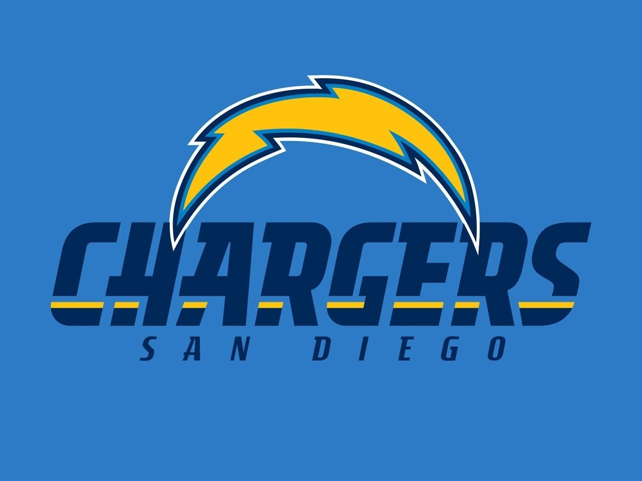 47+ san diego charger wallpaper