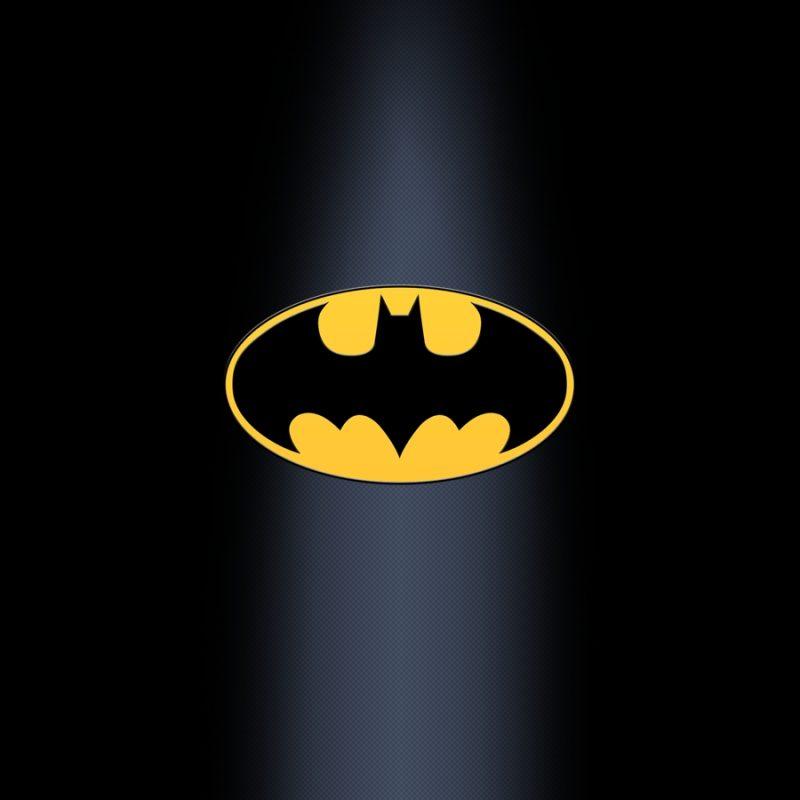 10 Latest Batman Logo High Resolution FULL HD 1080p For PC Desktop 2018 free download 47 top ranked batman logo wallpapers pc bpr5353 high definition 800x800
