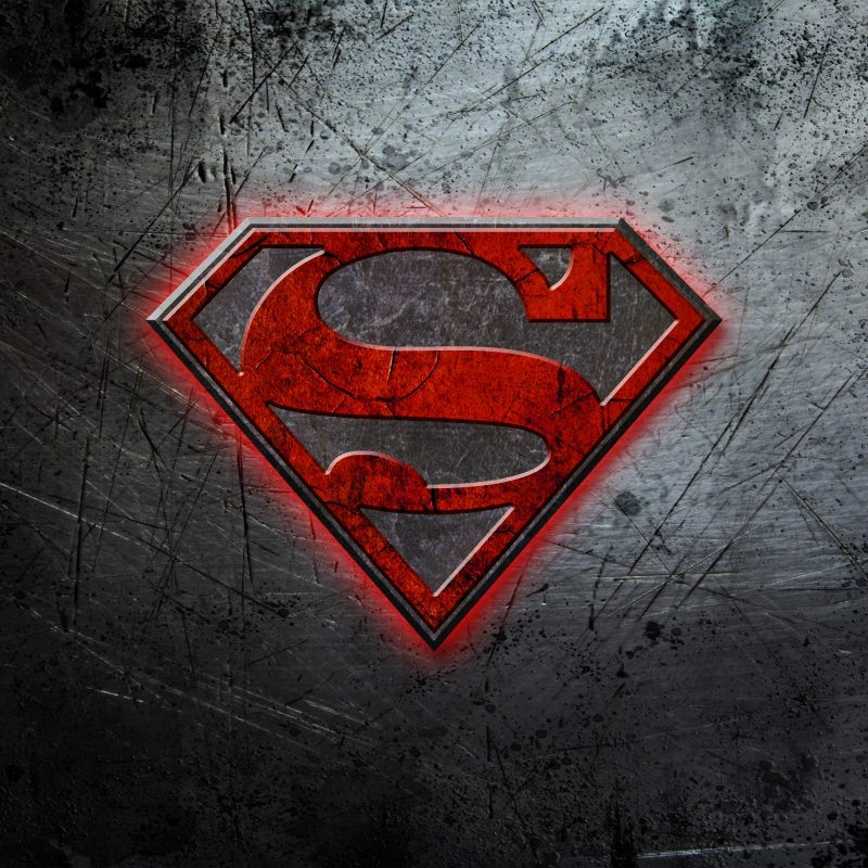 10 Top Superman Hd Wallpapers 1080P FULL HD 1920×1080 For PC Background 2018 free download 471 superman hd wallpapers background images wallpaper abyss 1 800x800