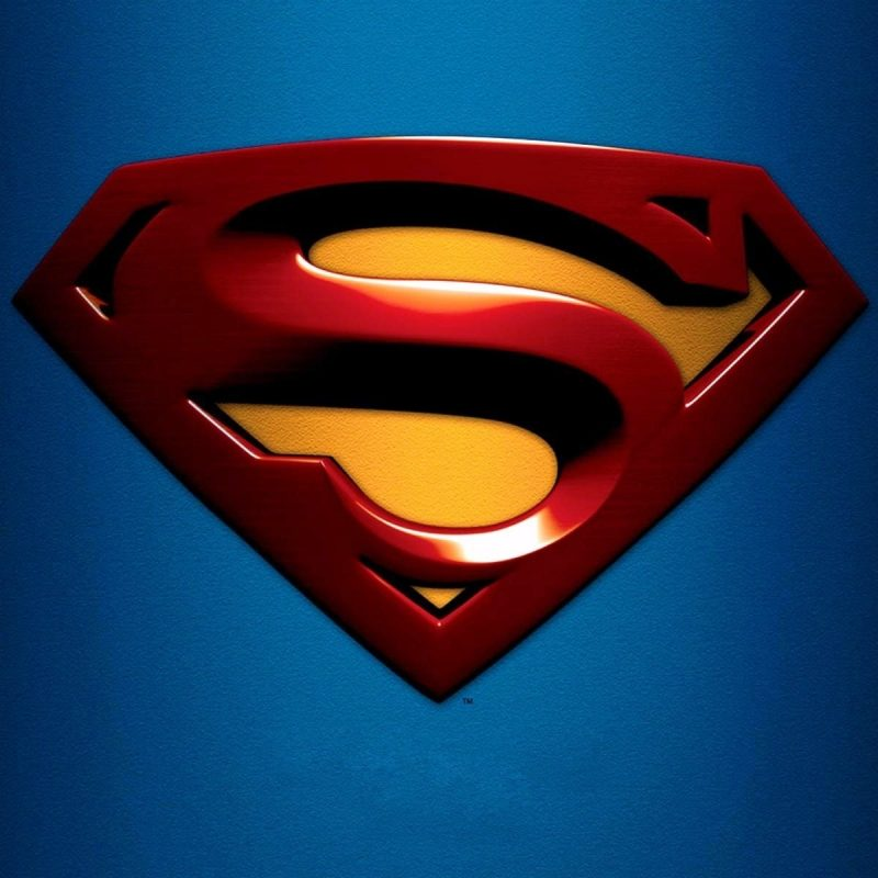 10 Top Superman Logo Wallpaper For Android FULL HD 1080p For PC Background 2021 free download 471 superman hd wallpapers background images wallpaper abyss 2 800x800