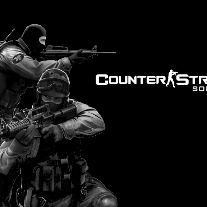 10 New Counter Strike Source Wallpaper FULL HD 1920×1080 For PC Desktop 2018 free download 48 counter strike wallpaper 800x800