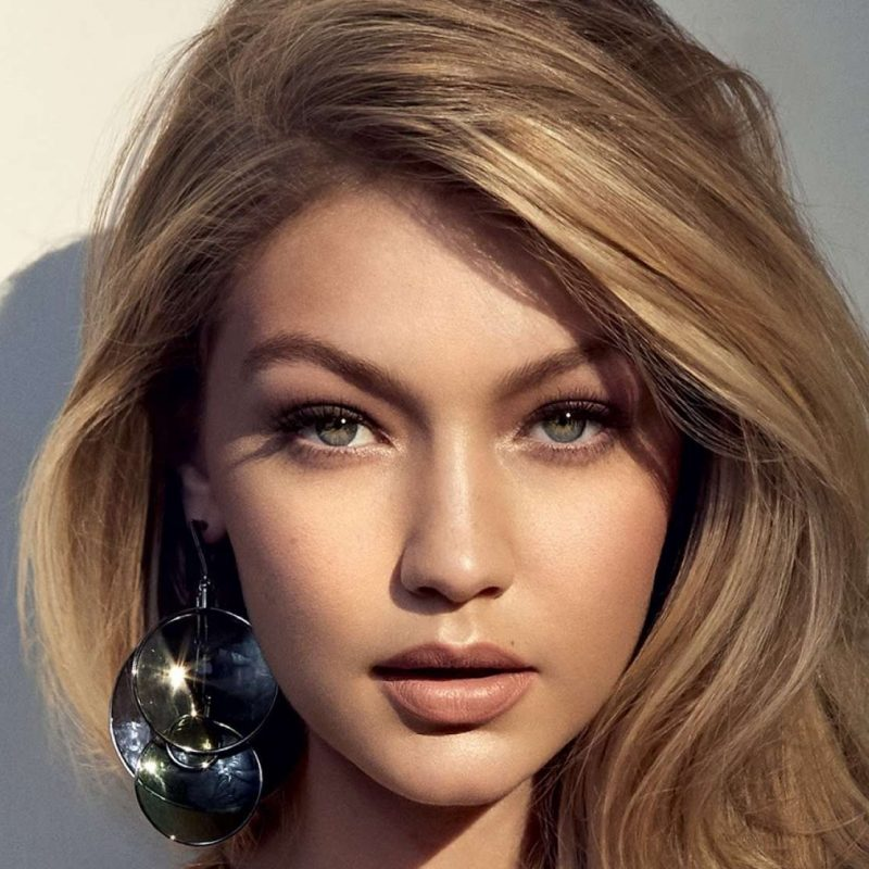 10 Latest Gigi Hadid Wallpaper Hd FULL HD 1920×1080 For PC Background 2020 free download 48 gigi hadid fonds decran hd arriere plans wallpaper abyss 800x800
