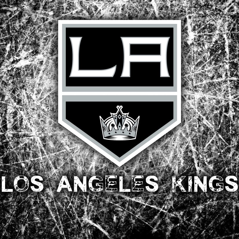 10 New La Kings Desktop Wallpaper FULL HD 1920×1080 For PC Desktop 2020 free download 48 la kings wallpapers hd la kings wallpapers and photos view 800x800