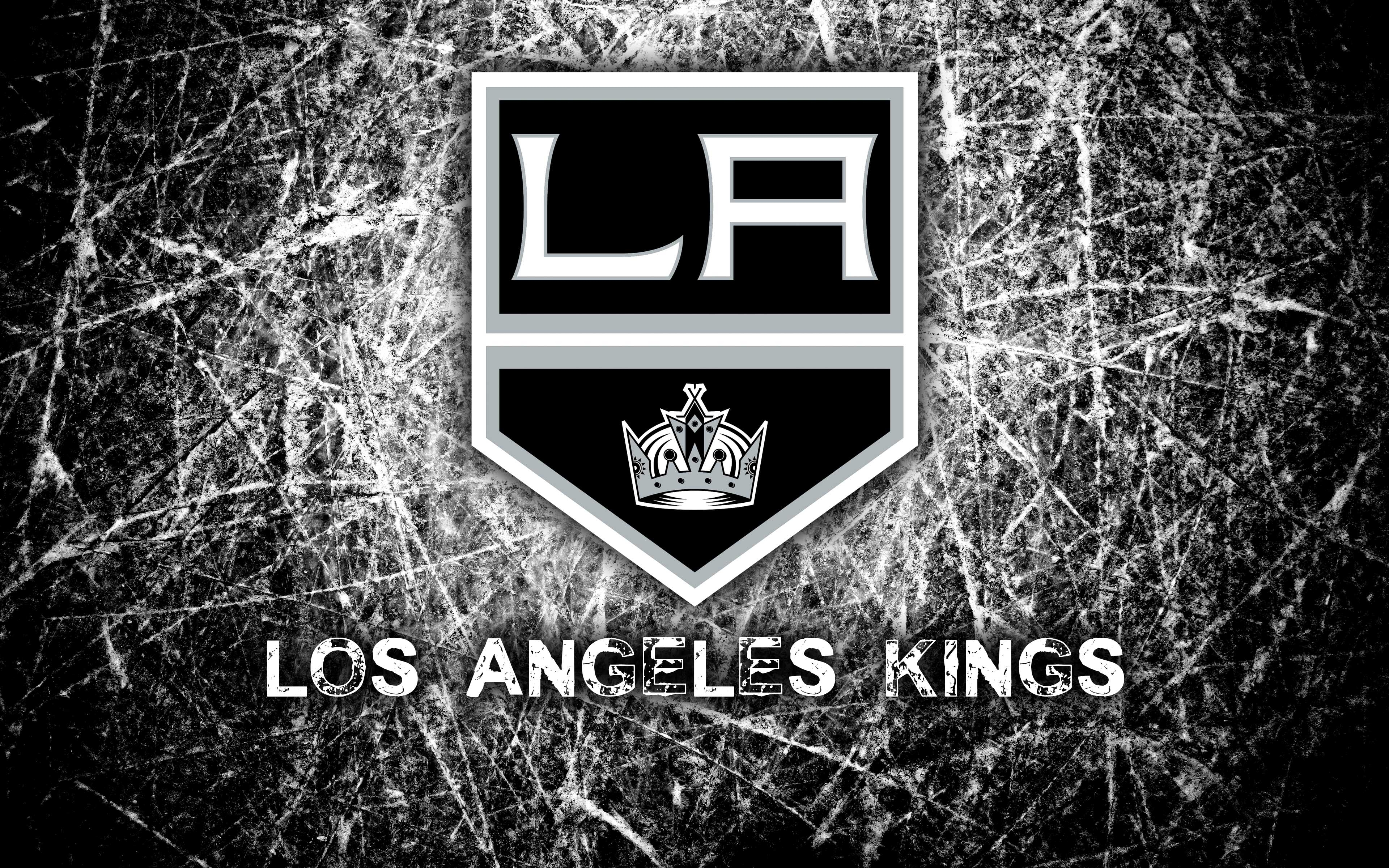 48+ la kings wallpapers, hd la kings wallpapers and photos | view