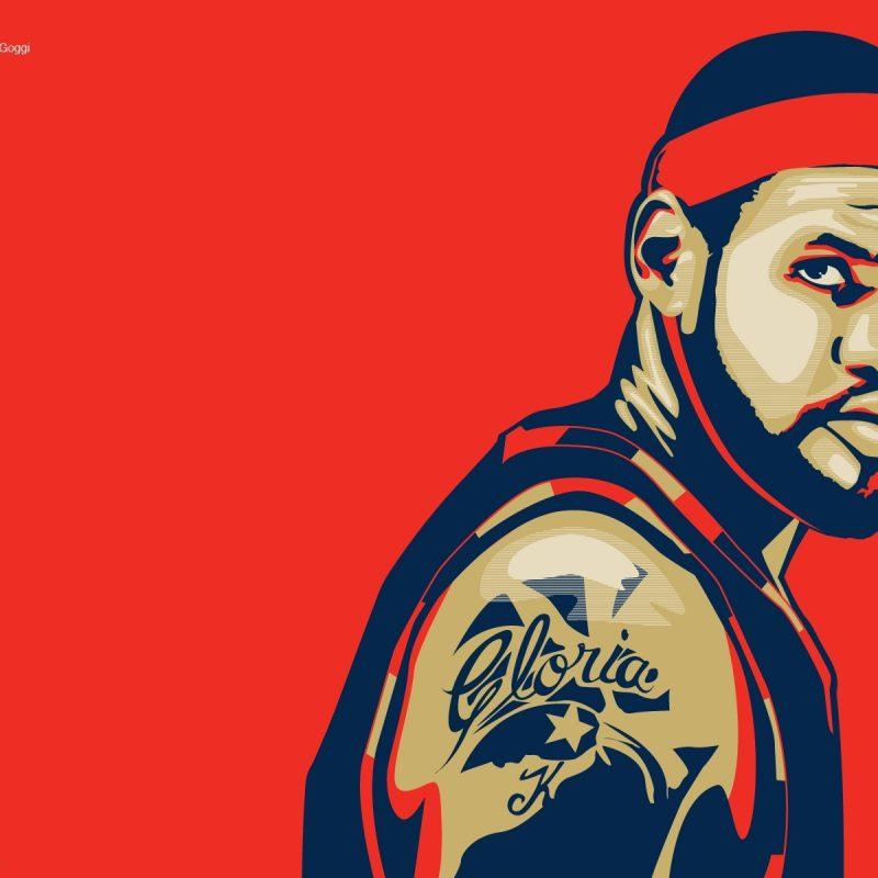 Lebron James Wallpaper Iphone: 10 Latest Lebron James Animated Wallpaper FULL HD 1080p