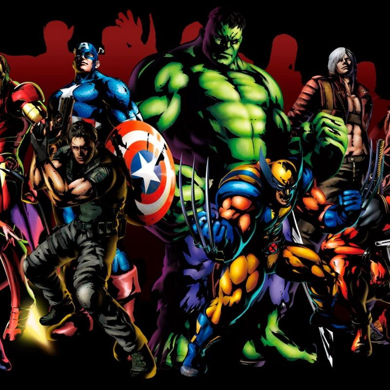 10 Latest Marvel Comics Hd Wallpaper FULL HD 1080p For PC Desktop 2020 free download %name