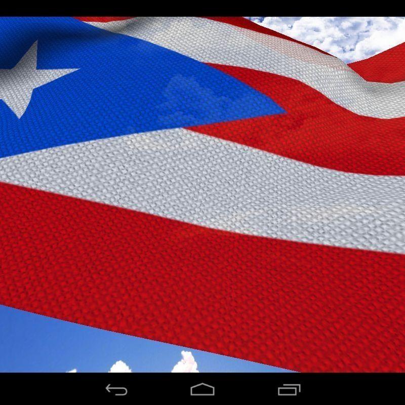 10 Best Puerto Rican Flag Live Wallpaper FULL HD 1080p For PC Desktop 2020 free download 48 puerto rico flag wallpaper 1 800x800