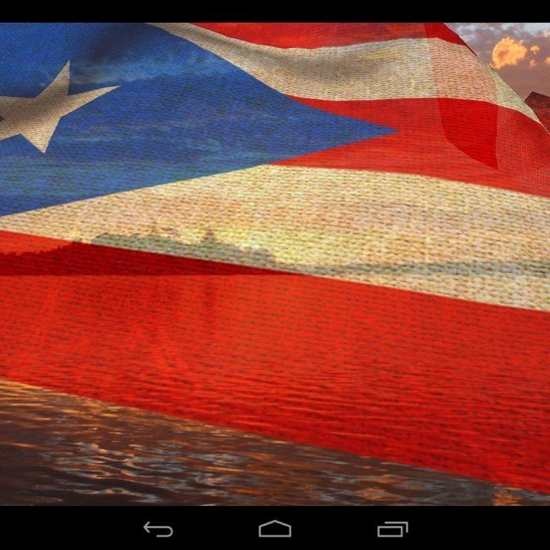 10 Best Puerto Rican Flag Live Wallpaper FULL HD 1080p For PC Desktop 2020 free download 48 puerto rico flag wallpaper 800x800