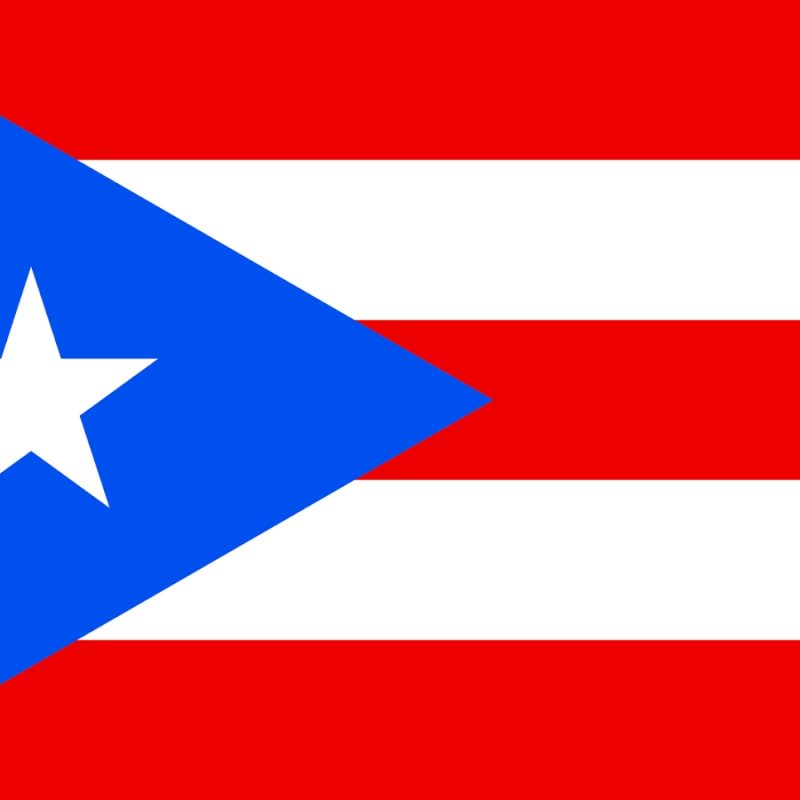 10 Latest Puerto Rico Flag Wallpaper FULL HD 1080p For PC Background 2018 free download 48 puerto rico flag wallpaper 800x800