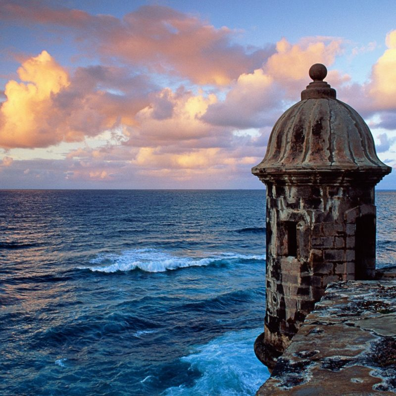 10 Latest Puerto Rico Hd Wallpaper FULL HD 1920×1080 For PC Background 2021 free download 48 puerto rico wallpaper 800x800