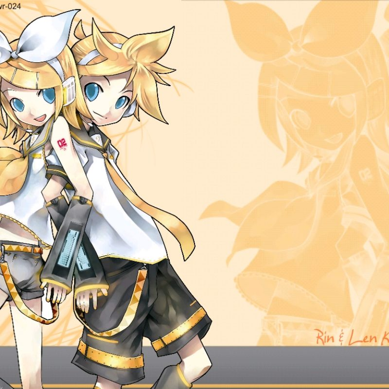 10 New Rin And Len Wallpaper FULL HD 1080p For PC Background 2021 free download 48 rin and len kagamine wallpaper 800x800