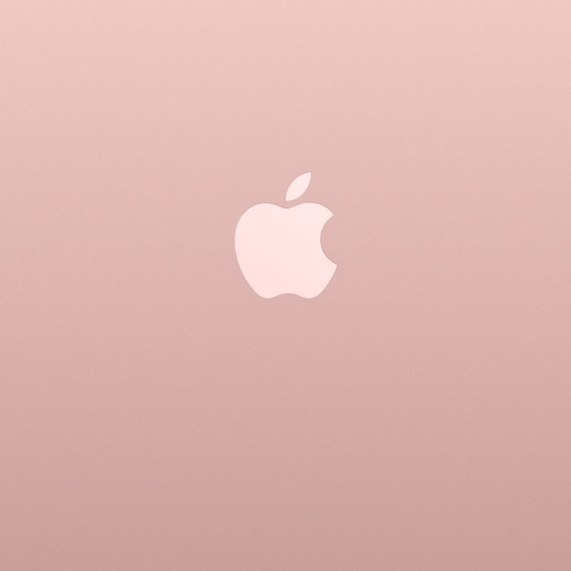 10 Best Iphone Rose Gold Wallpaper FULL HD 1080p For PC Desktop 2018 free download 48 rose gold wallpaper 800x800
