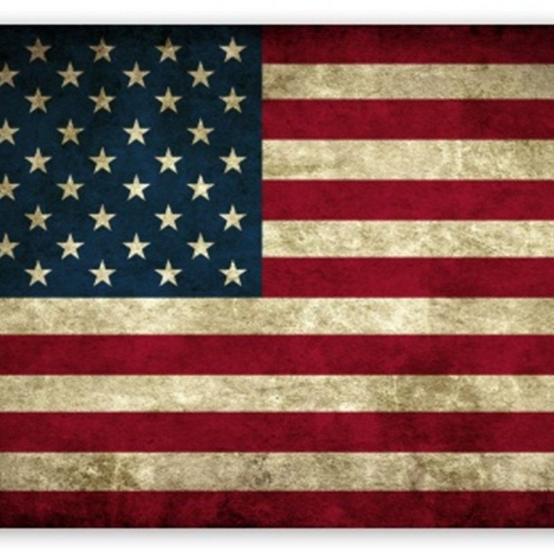 10 Latest United States Flag Wallpaper FULL HD 1080p For PC Desktop 2018 free download 48 widescreen hq definition wallpapers of america flag for windows 1 800x800