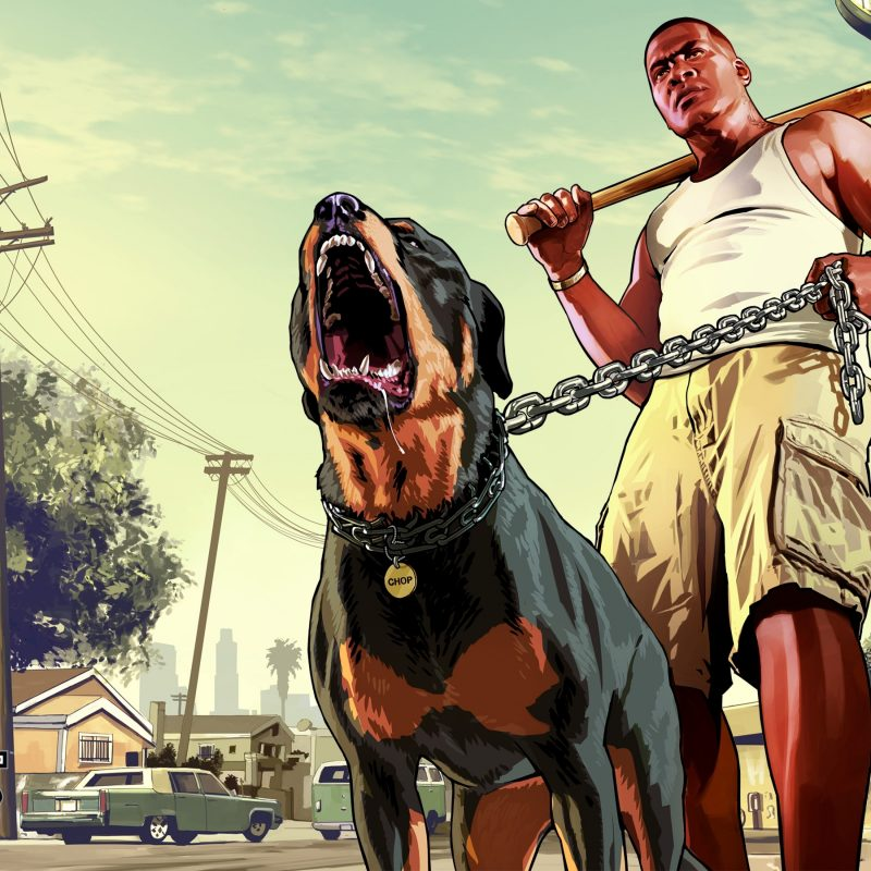 10 New Gta 5 Images Hd FULL HD 1920×1080 For PC Desktop 2018 free download 484 grand theft auto v hd wallpapers background images wallpaper 800x800