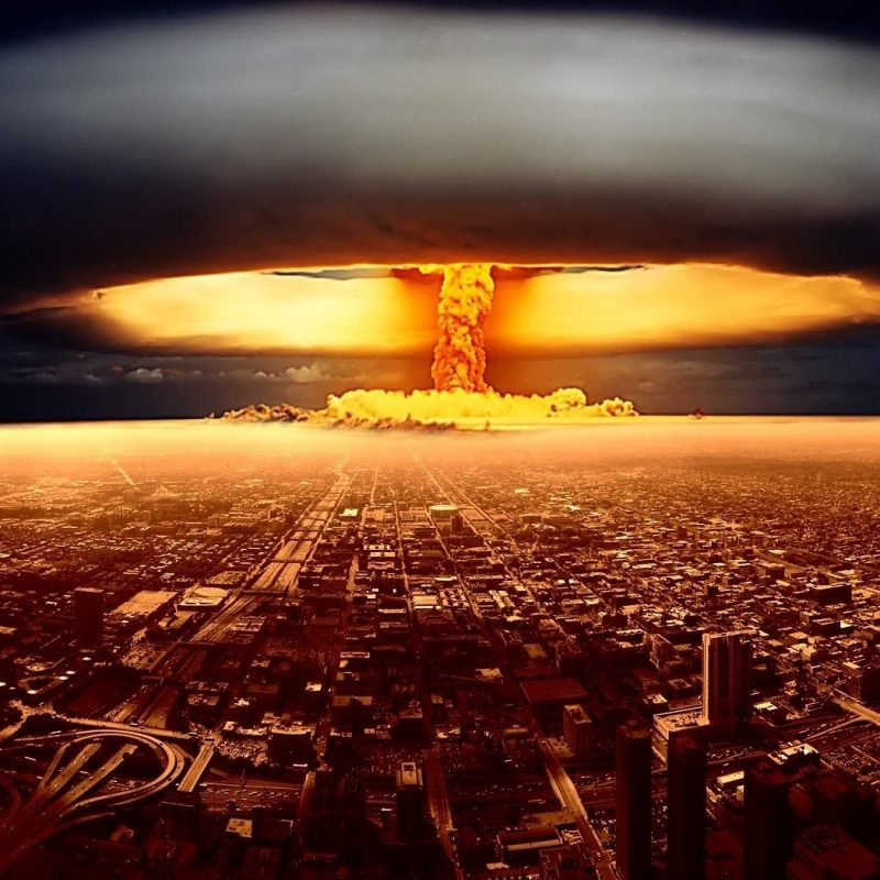 10 Latest Nuclear Explosion Wallpaper Hd FULL HD 1920×1080 For PC Background 2020 free download 49 explosion hd wallpapers background images wallpaper abyss 800x800